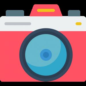 ar-camera