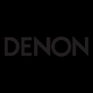 denon-logo-vector